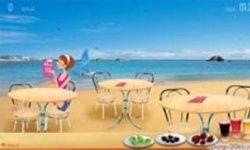 Es Krim Pantai