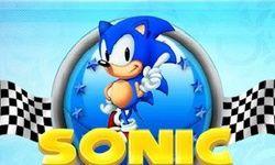 Aventure Moto Sonic