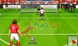 Piala Korea