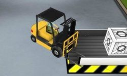 Forklift License
