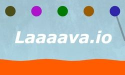 Laaaava.io