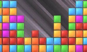 Original game title: Abacus Logic