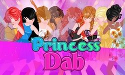 Princess Dab