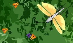 Bug Slayer