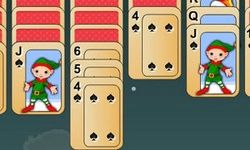 Spider Solitaire: CE
