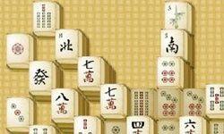 AW Mahjong 2 - Egypt