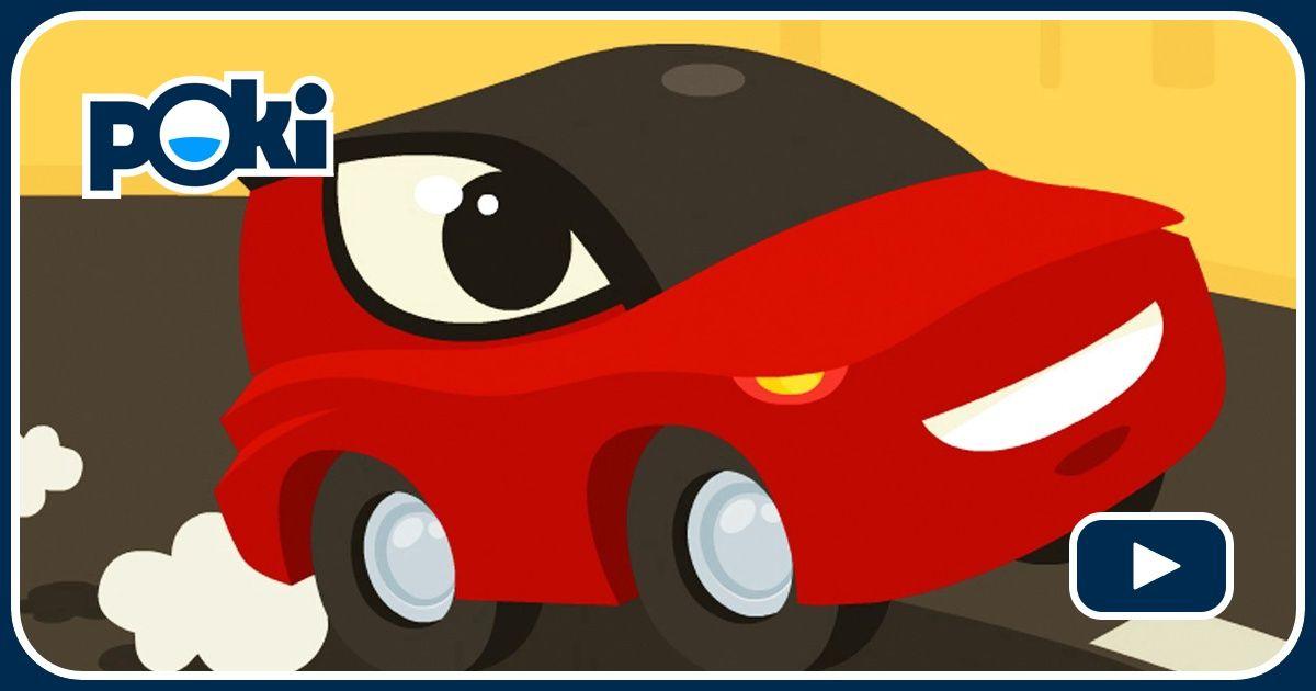 Car Yard 2 Game Car Games Gamesfreak