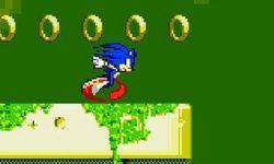 Extrémní Sonic 2
