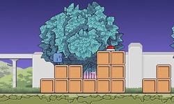 Pixel Hop 2.1
