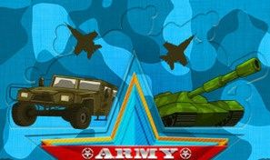 Original game title: Army Destroyer