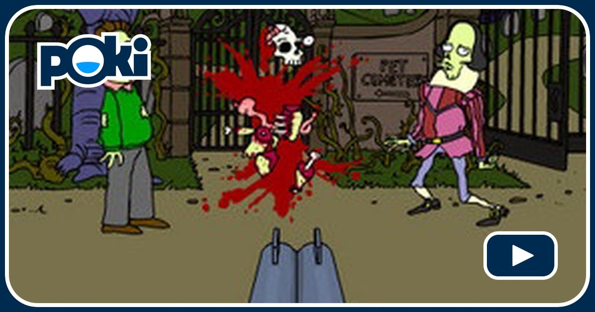 Zombis Simpsons Online Juega Gratis En Paisdelosjuegos
