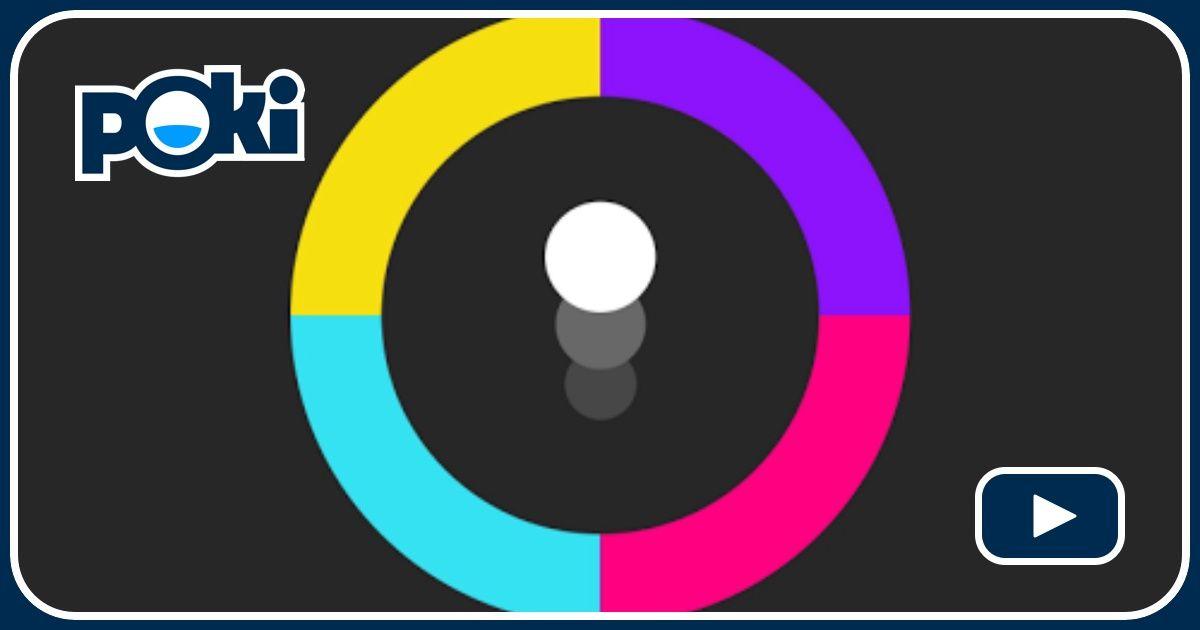 Lenscheune Mariental color switch en ligne joue gratuitement sur jeuxjeuxjeux fr