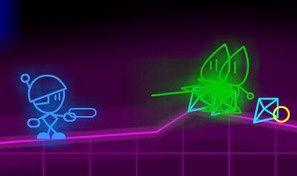 Original game title: War Robots 2
