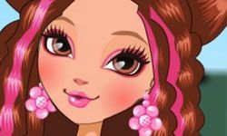Briar Beauty Dress-Up