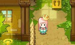 Free the Prince