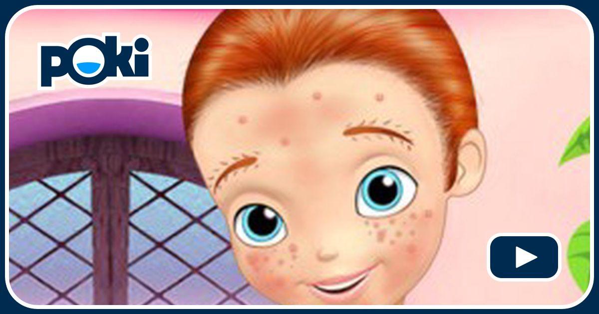 Princess sofia make up joue gratuitement sur - Jeux de princesse sofia gratuit ...