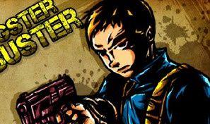 Gangster Buster