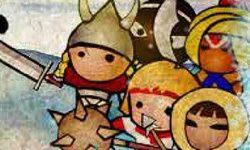 Войни на цивилизациите: Ледена легенда