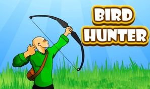 Bird Hunter