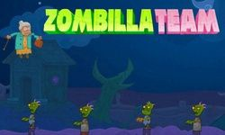 Zombilla Team