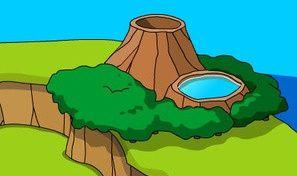Original game title: Grow Island