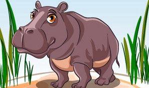 Original game title: Animals Puzzle