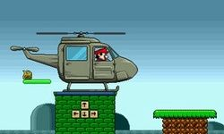 Mario Trip