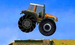Szuper Traktor