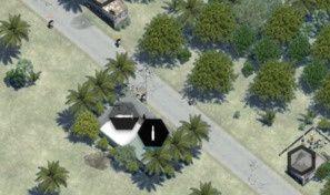 Command & Control: Spec Ops
