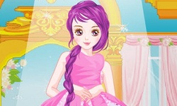 Dressup 6