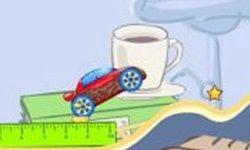 Desktop Racing 4