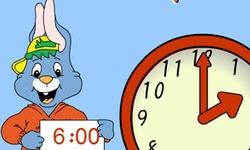 Bobo Klokkijken