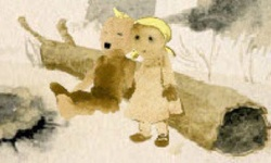 Gretel and Hansel 2
