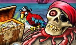 Pirate's Mind
