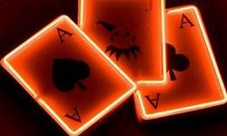 Kombo Poker