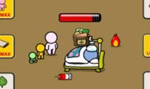 Original game title: Grow Nano 3