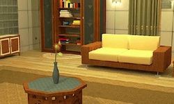Apartment Escape 3