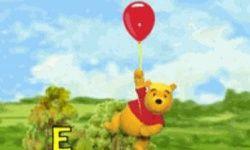 Pooh Catcher