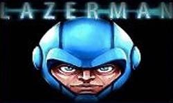 Lazer Man