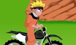 Manga Bike