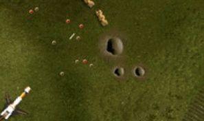 Original game title: Final Fortress