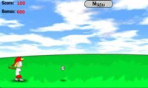 Original game title: Powerball