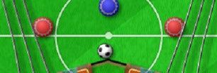 Jogos de Pinball