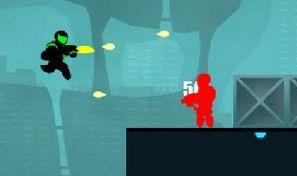 Original game title: Sharp Strom