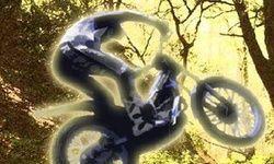 Trial Bike Master