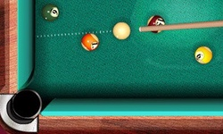 2 billiards 2 play