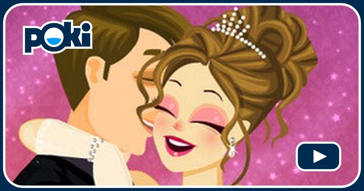 Mariage coquin en ligne joue gratuitement sur jeuxjeuxjeux for Jeux d habillage de mariage en ligne