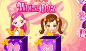 Original game title: Sue Candy Dating