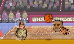 SH:Basketball Championship