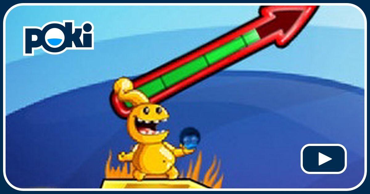 Pleasure island jeu flash conseils cheets